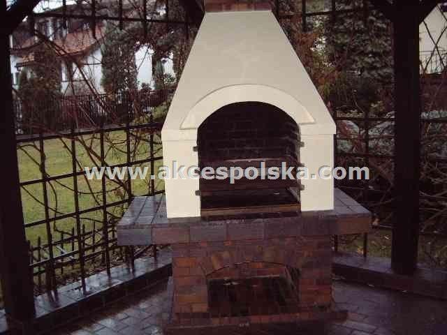 Dom na sprzedaż Warszawa, Ursynów, Ludwinów  630m2 Foto 4