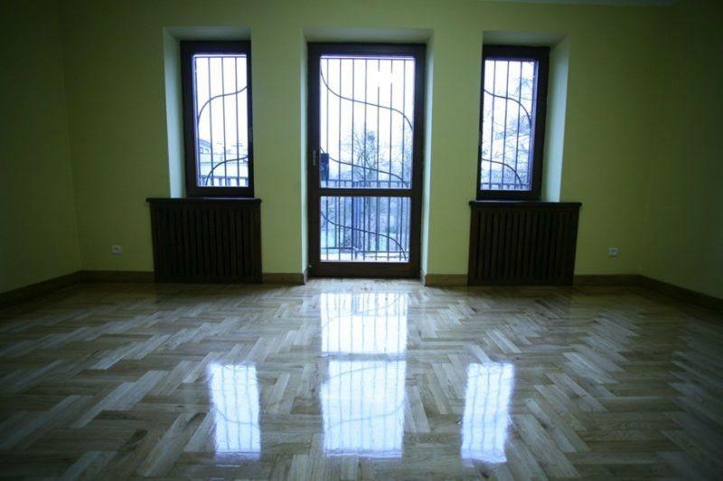 Dom na wynajem Warszawa, Praga-Południe, Saska Kępa  320m2 Foto 12
