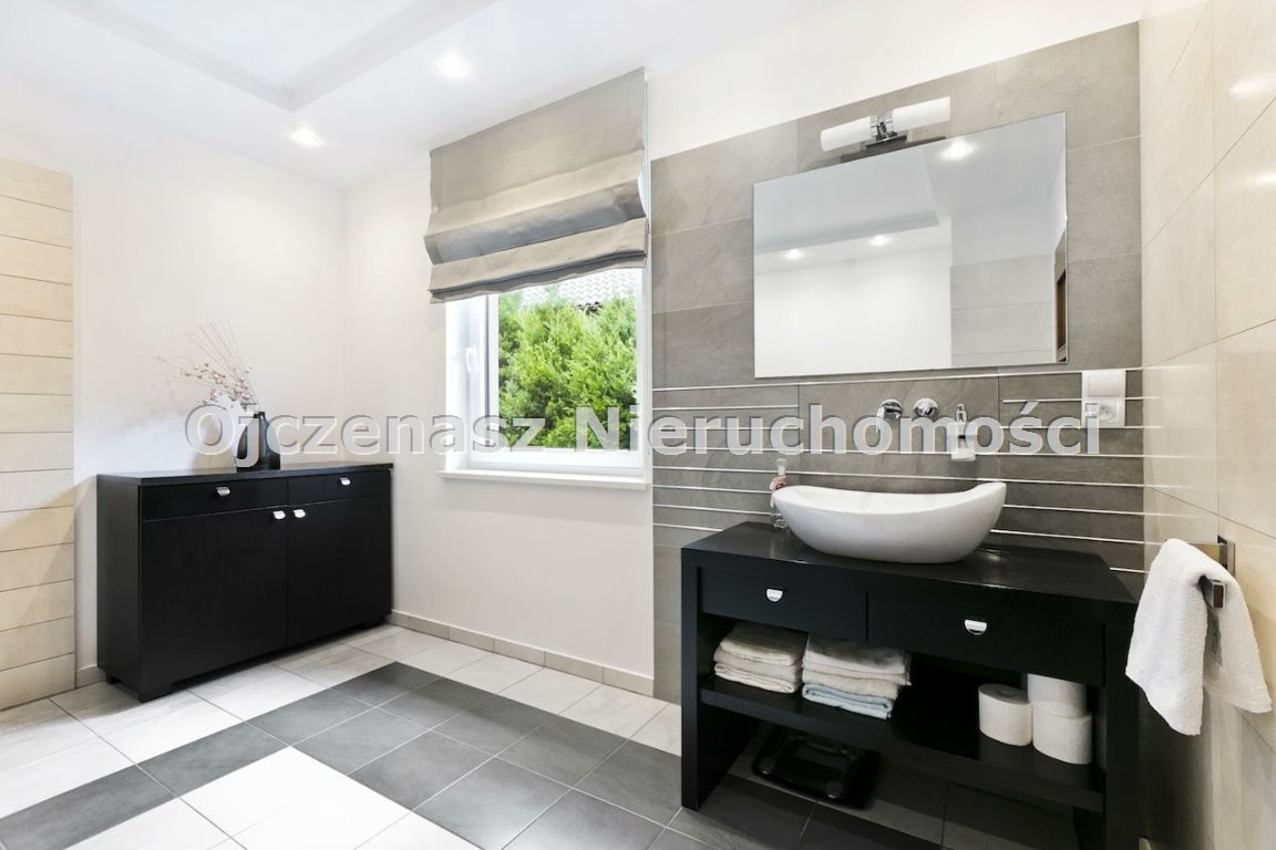 Dom na sprzedaż Ostromecko  215m2 Foto 6