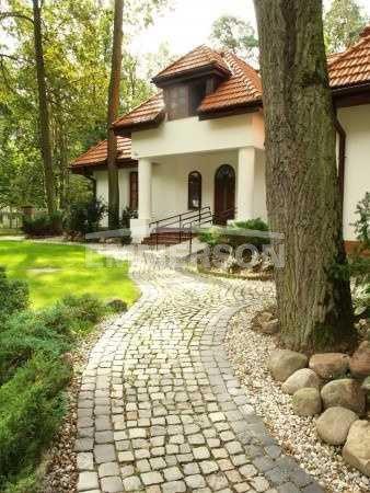 Dom na sprzedaż Podkowa Leśna  870m2 Foto 8