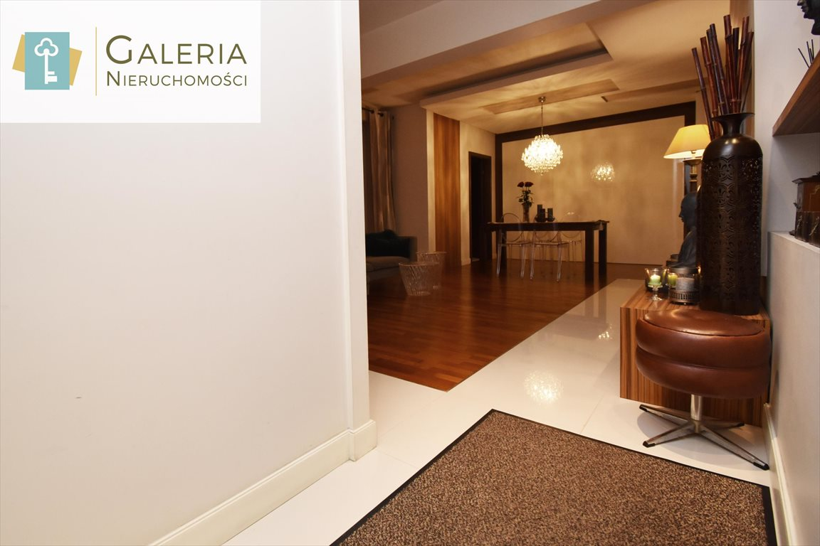 Mieszkanie trzypokojowe na sprzedaż Elbląg, Kowalska  73m2 Foto 7