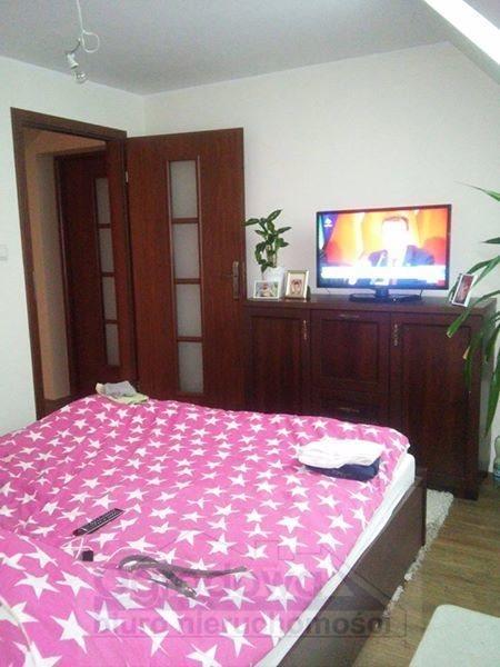 Dom na sprzedaż Chrośla  68m2 Foto 6