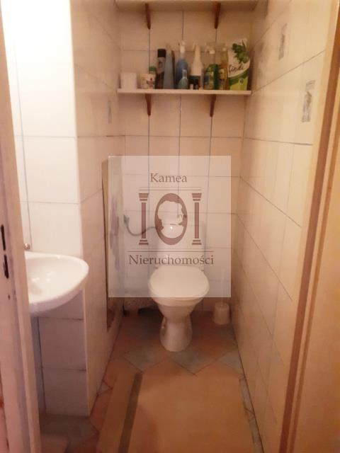Mieszkanie czteropokojowe  na sprzedaż Warszawa, Targówek, Bródno, Kondratowicza Ludwika  79m2 Foto 10