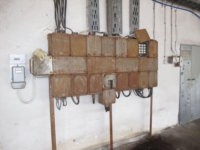 Lokal użytkowy na sprzedaż Żary  10325m2 Foto 4