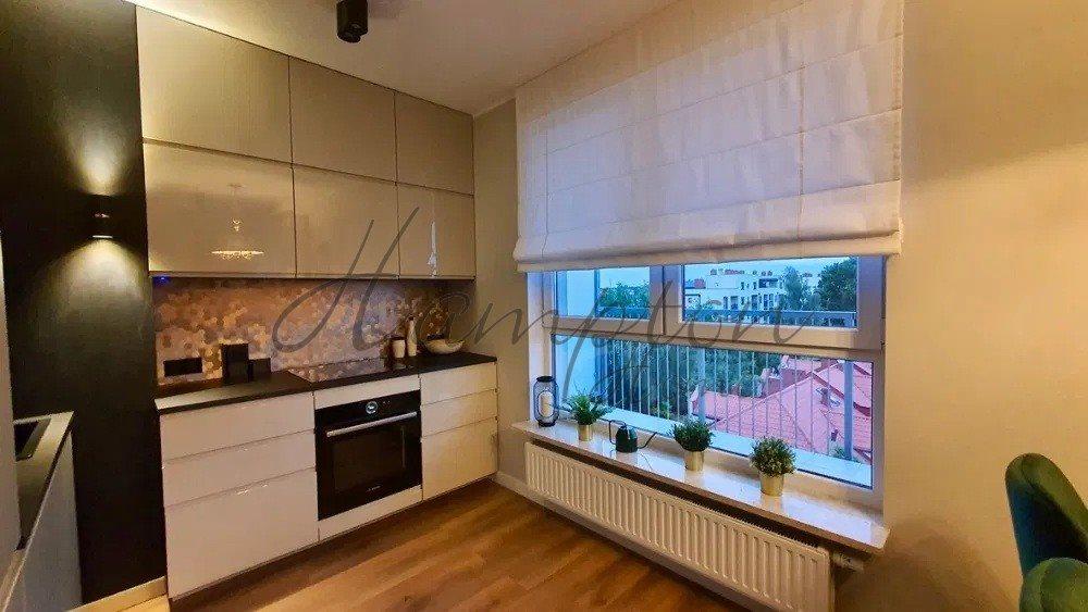 Mieszkanie trzypokojowe na sprzedaż Ząbki, Powstańców  71m2 Foto 4