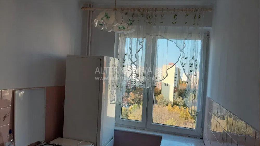 Mieszkanie dwupokojowe na sprzedaż Poznań, Grunwald, Junikowo, Jawornicka  42m2 Foto 5