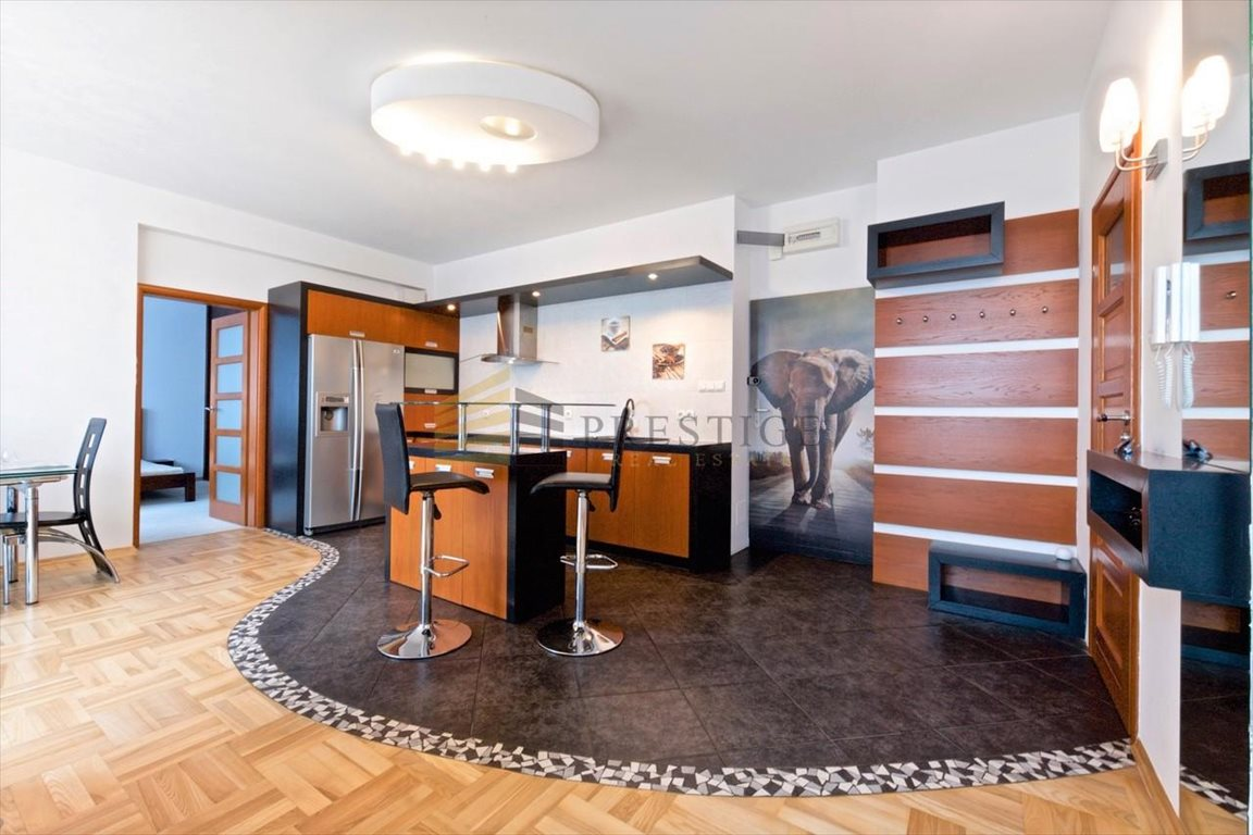 Mieszkanie trzypokojowe na sprzedaż Warszawa, Śródmieście, Łucka  76m2 Foto 6