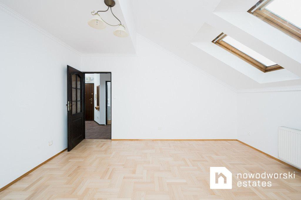 Mieszkanie trzypokojowe na sprzedaż Kraków, Prądnik Biały, Prądnik Biały, Kuźnicy Kołłątajowskiej  57m2 Foto 5