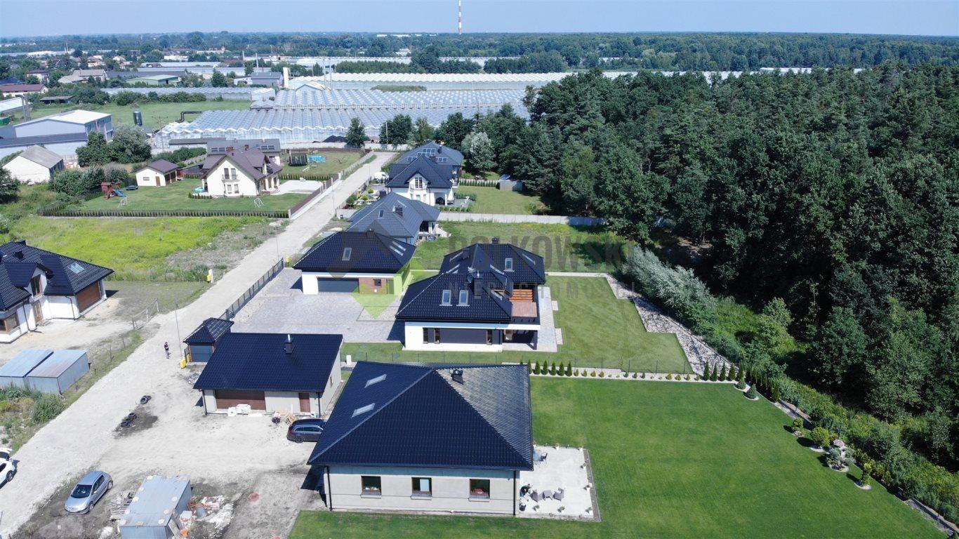 Dom na sprzedaż Karczew  360m2 Foto 5