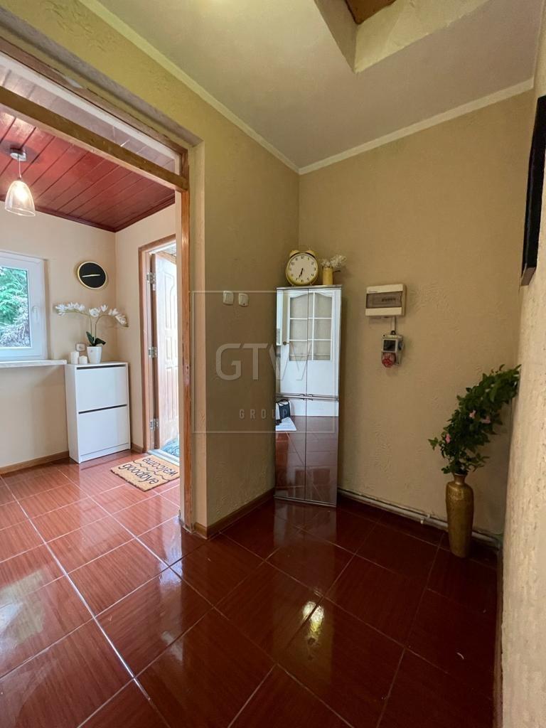 Dom na sprzedaż Błędów, Poprzeczna  55m2 Foto 7