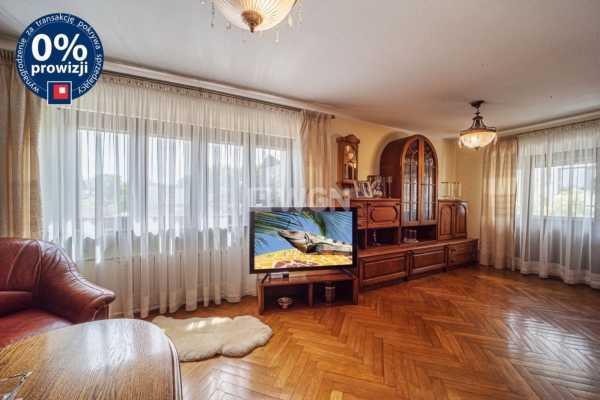 Dom na sprzedaż Bolesławiec, Osiedle Kwiatowe  200m2 Foto 4