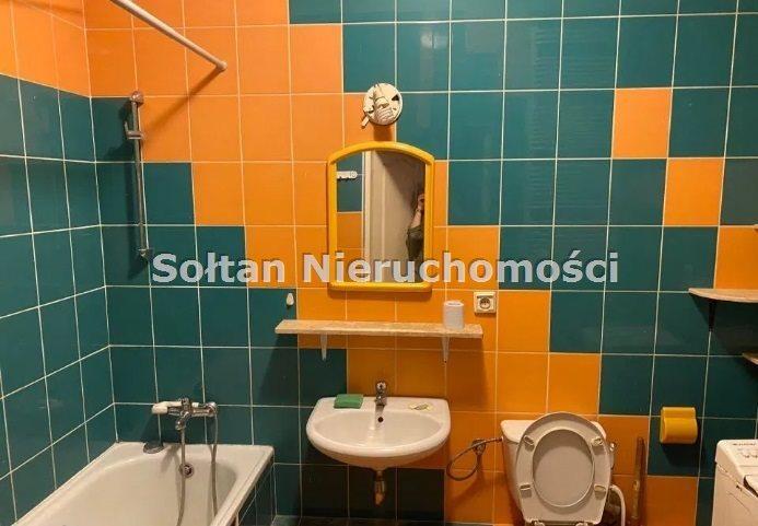 Lokal użytkowy na sprzedaż Warszawa, Ursynów, Belgradzka  59m2 Foto 5