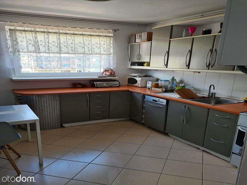 Mieszkanie trzypokojowe na sprzedaż Mińsk Mazowiecki  69m2 Foto 2