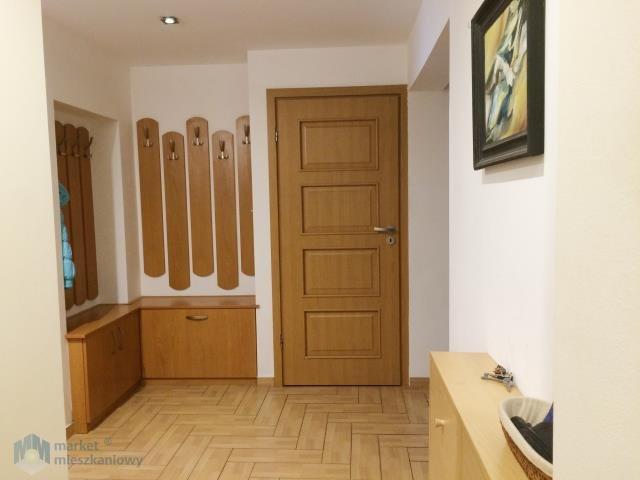 Mieszkanie czteropokojowe  na sprzedaż Warszawa, Praga Południe, Grochów, Murmańska  134m2 Foto 4