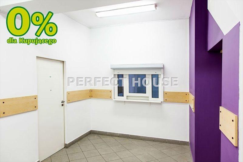Lokal użytkowy na sprzedaż Olsztynek  1428m2 Foto 7