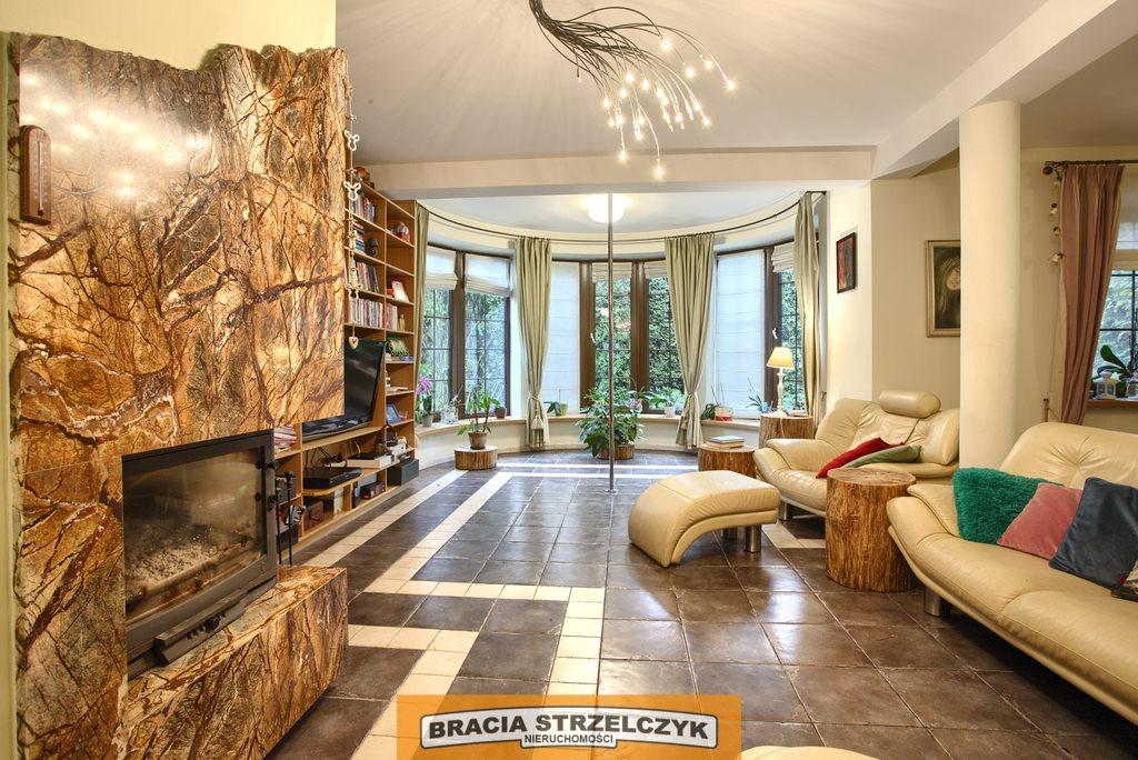 Dom na sprzedaż Wyszków  500m2 Foto 6