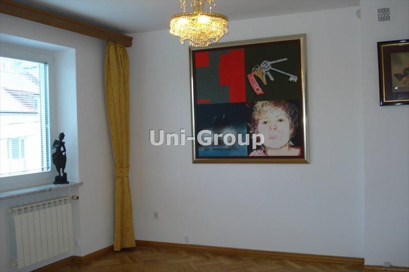 Dom na sprzedaż Warszawa, Mokotów, Służew  300m2 Foto 9