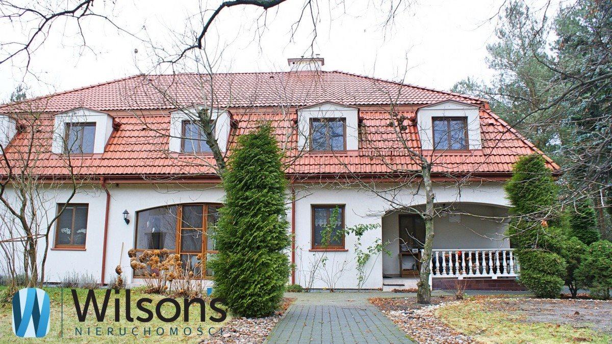 Lokal użytkowy na sprzedaż Rusiec  800m2 Foto 3