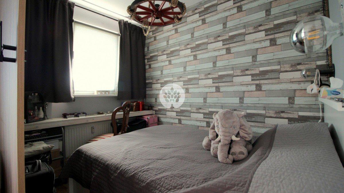 Mieszkanie dwupokojowe na sprzedaż Bydgoszcz, Błonie, Romana Dmowskiego  35m2 Foto 4