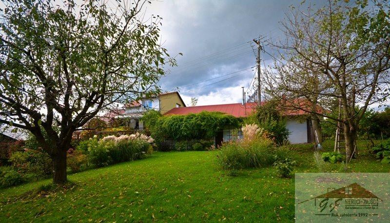 Dom na sprzedaż Kuńkowce  230m2 Foto 4