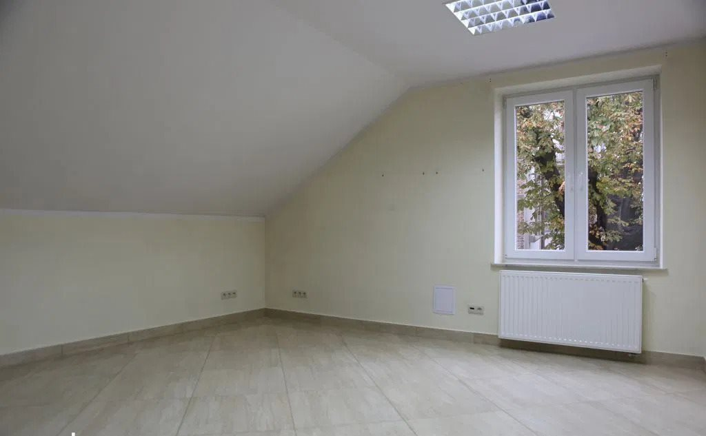 Lokal użytkowy na wynajem Lublin, śródmieście  21m2 Foto 5