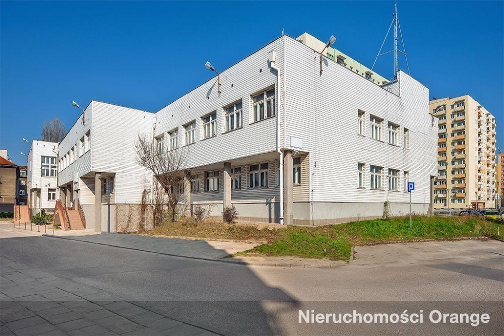 Lokal użytkowy na sprzedaż Gdańsk  3705m2 Foto 6
