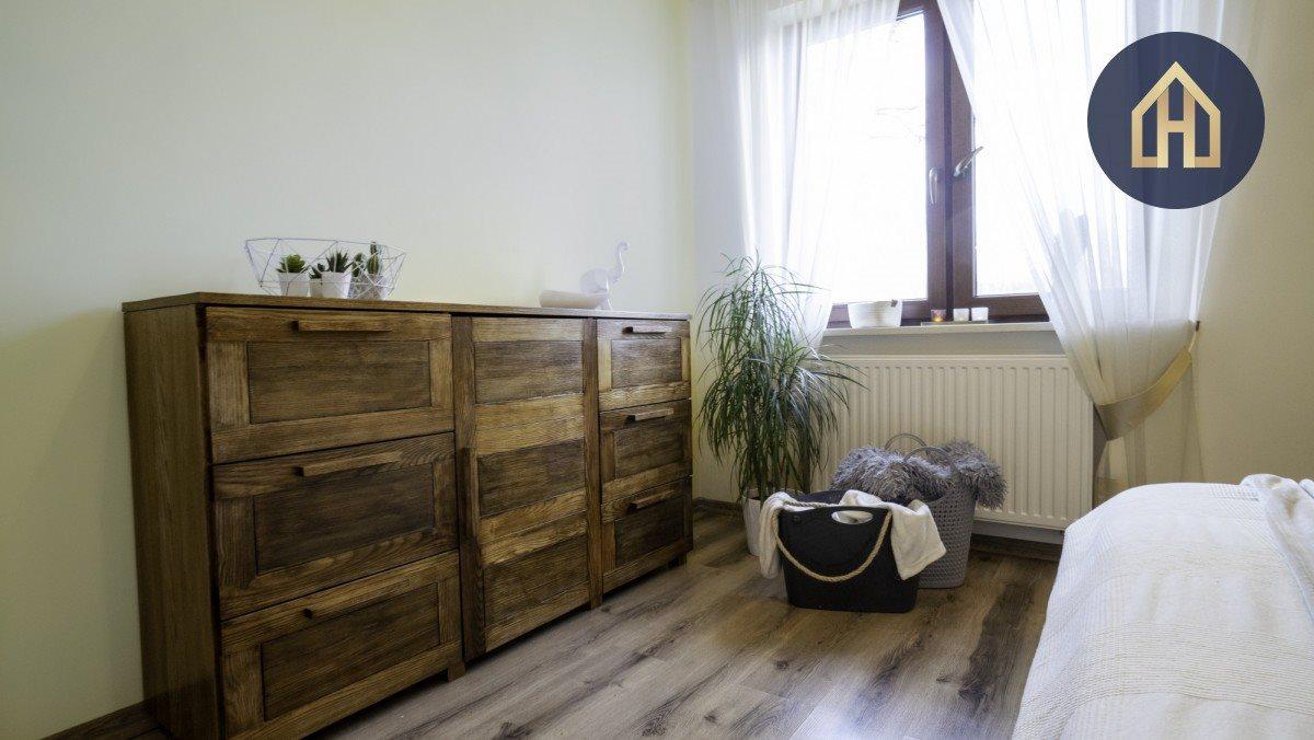 Dom na sprzedaż Adamowizna, Chełmonie, Osowiecka  290m2 Foto 11