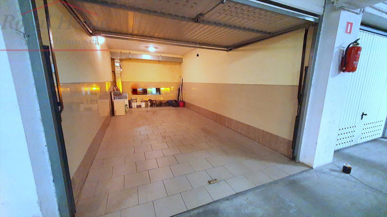 Mieszkanie trzypokojowe na sprzedaż Wrocław, Śródmieście, Biskupin, Partyzantów  89m2 Foto 13