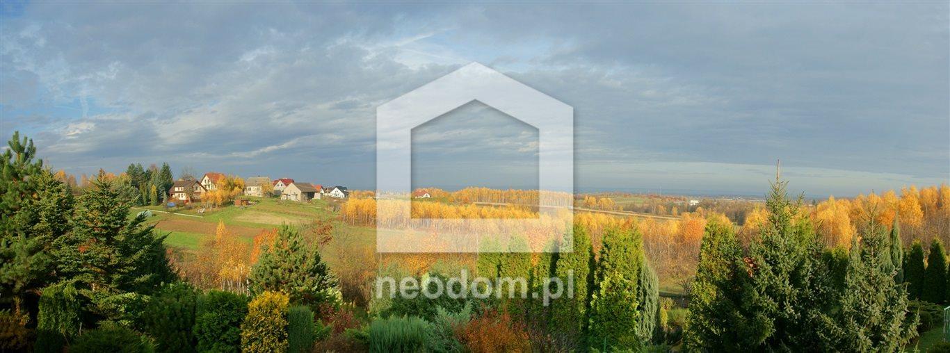 Dom na sprzedaż Bodzanów  350m2 Foto 2