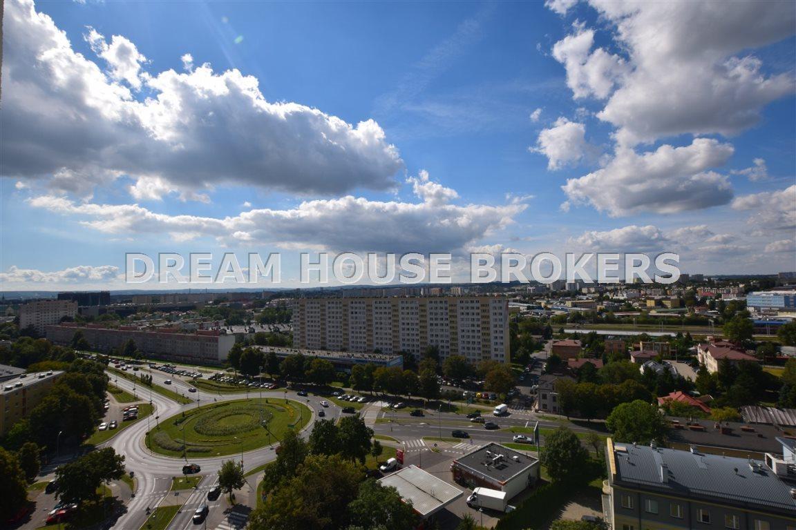 Mieszkanie dwupokojowe na sprzedaż Rzeszów, Staromieście, Lubelska  36m2 Foto 2
