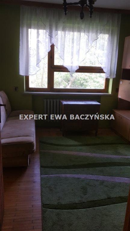 Dom na wynajem Blachownia  270m2 Foto 11