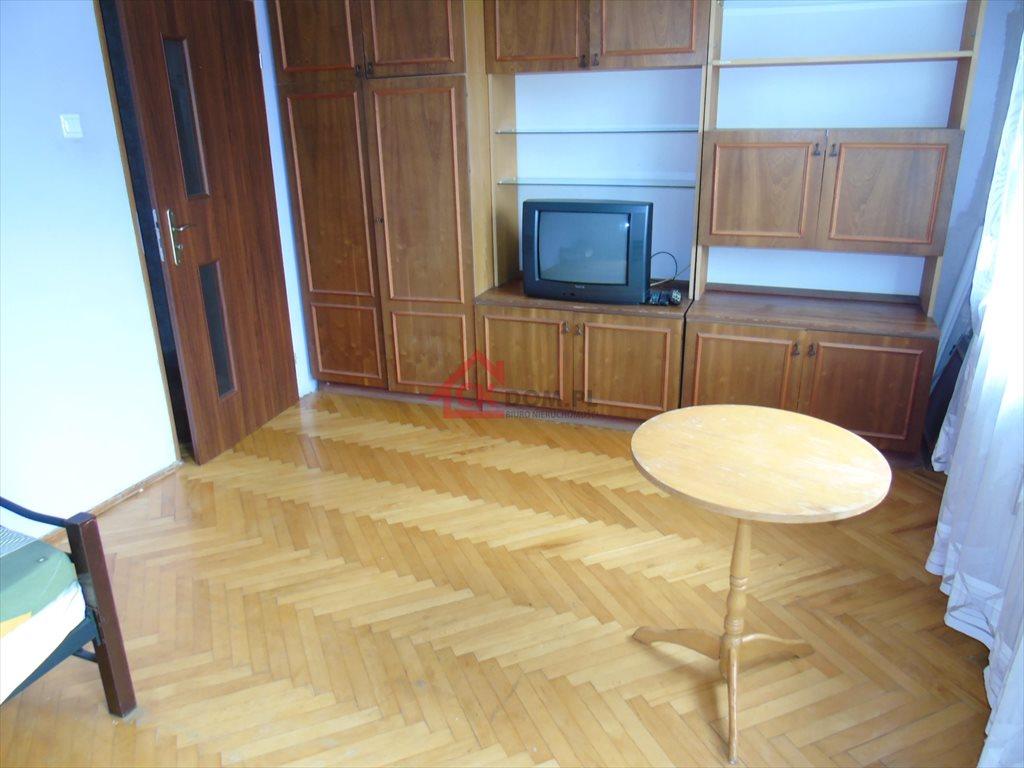 Mieszkanie dwupokojowe na sprzedaż Kielce, Szydłówek, Stara  47m2 Foto 3