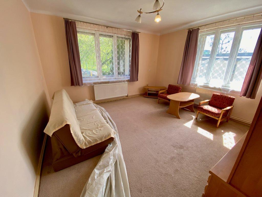 Dom na sprzedaż Łódź, Bałuty, Radogoszcz, Sitowie  95m2 Foto 7