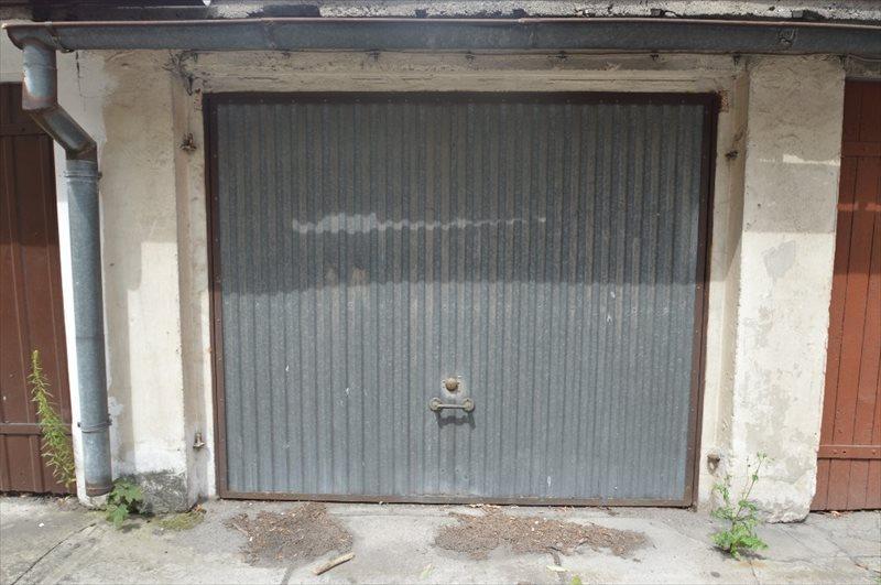 Garaż na sprzedaż Opole, Śródmieście  18m2 Foto 1