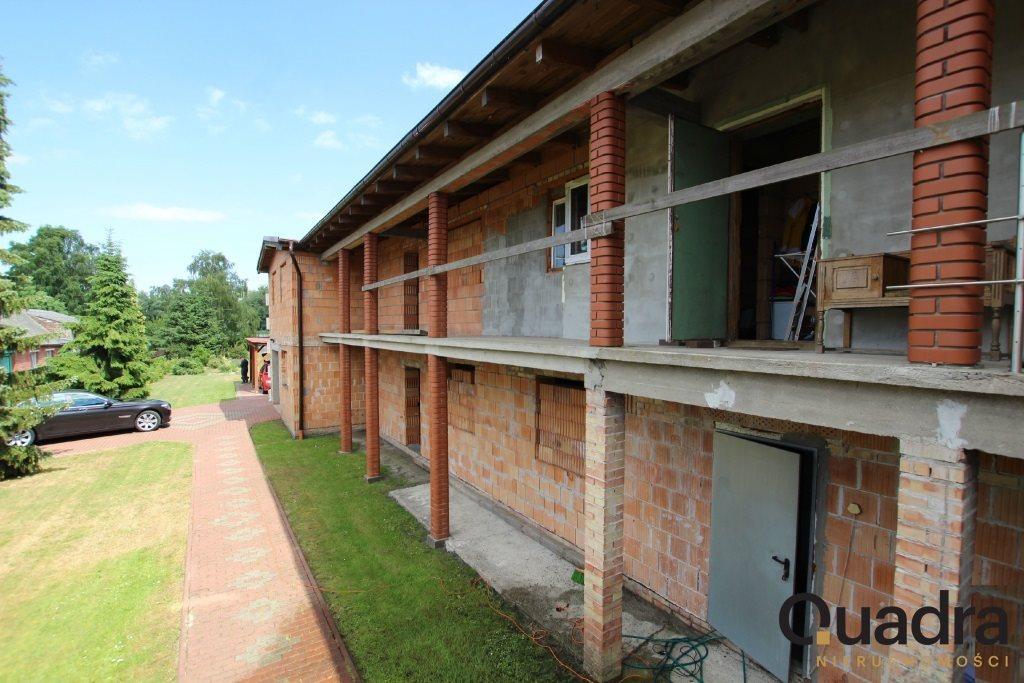 Dom na sprzedaż Trzebież  316m2 Foto 7