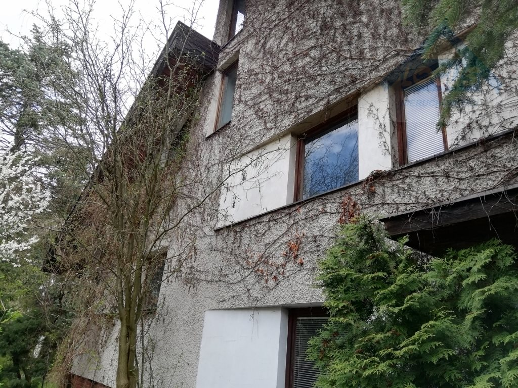 Lokal użytkowy na wynajem Warszawa, Żoliborz  408m2 Foto 3