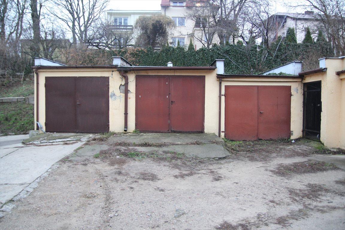 Garaż na sprzedaż Rypin, Warszawska  19m2 Foto 2