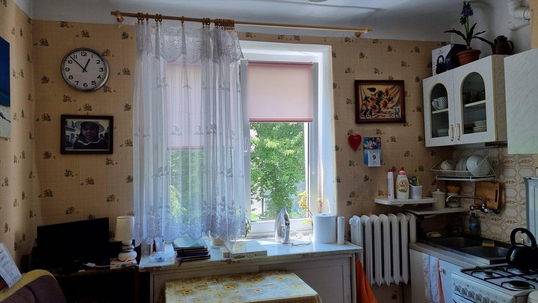 Mieszkanie dwupokojowe na sprzedaż Warszawa, Śródmieście, Mirów, Elektoralna  31m2 Foto 2