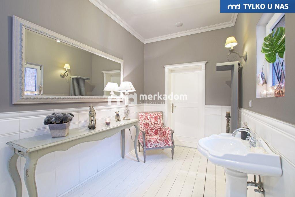 Dom na sprzedaż Miękowo  500m2 Foto 10