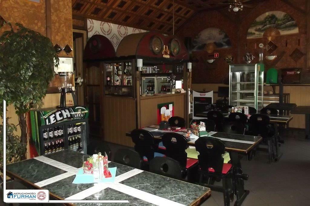 Dom na sprzedaż Piła, Podlasie  280m2 Foto 2