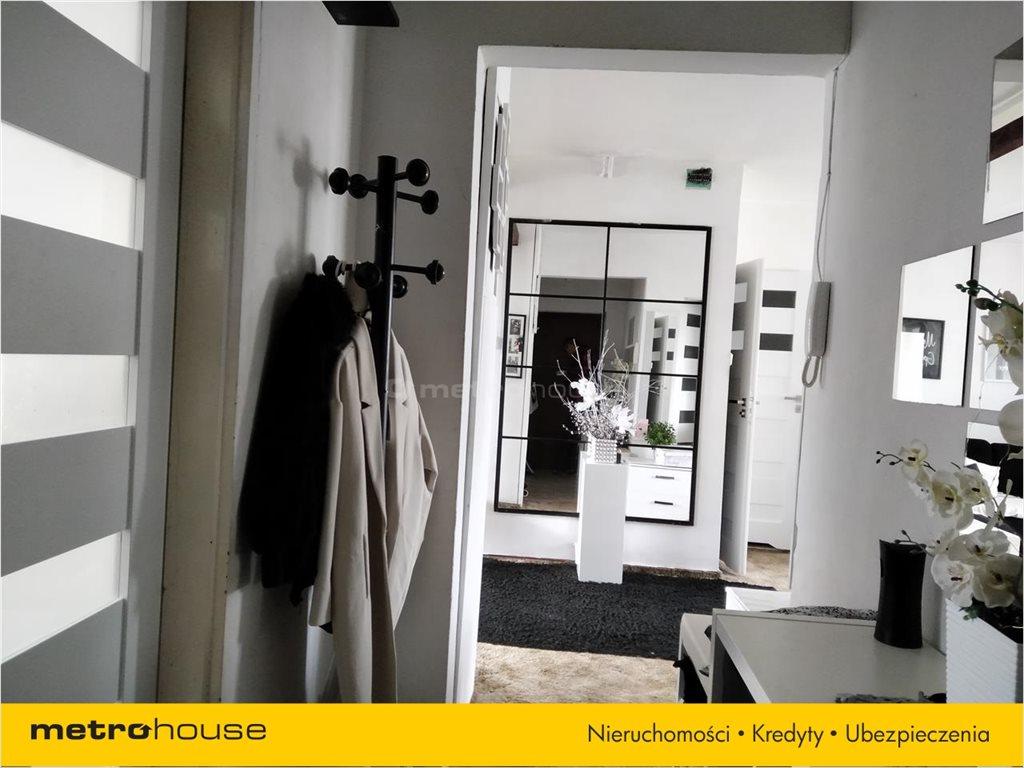 Mieszkanie dwupokojowe na sprzedaż Gdańsk, Żabianka, Pomorska  67m2 Foto 4