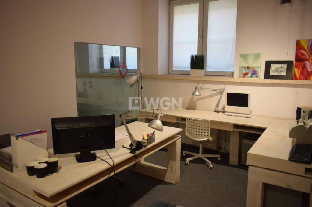 Lokal użytkowy na sprzedaż Ostrów Wielkopolski, miasto Ostrów Wlkp.  1008m2 Foto 2