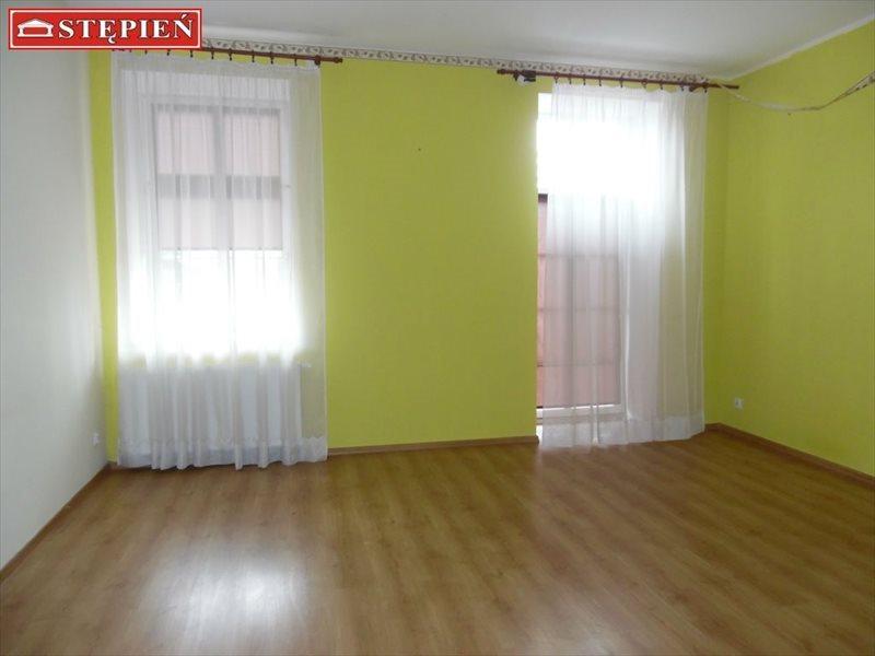 Mieszkanie dwupokojowe na wynajem Jelenia Góra  67m2 Foto 5