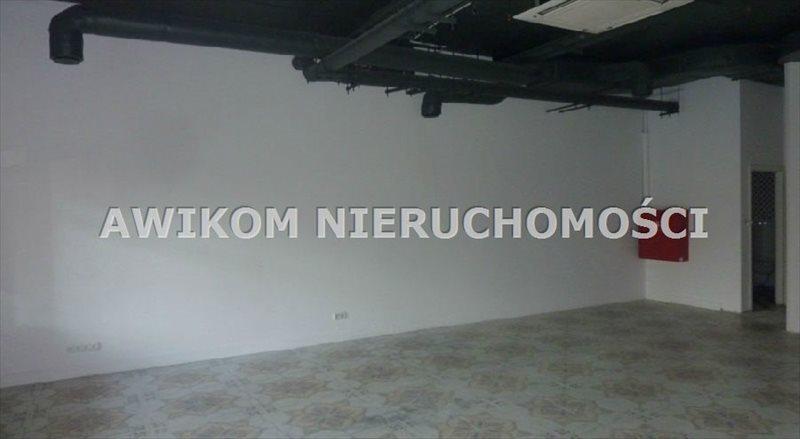 Lokal użytkowy na sprzedaż Pruszków, Centrum  83m2 Foto 1