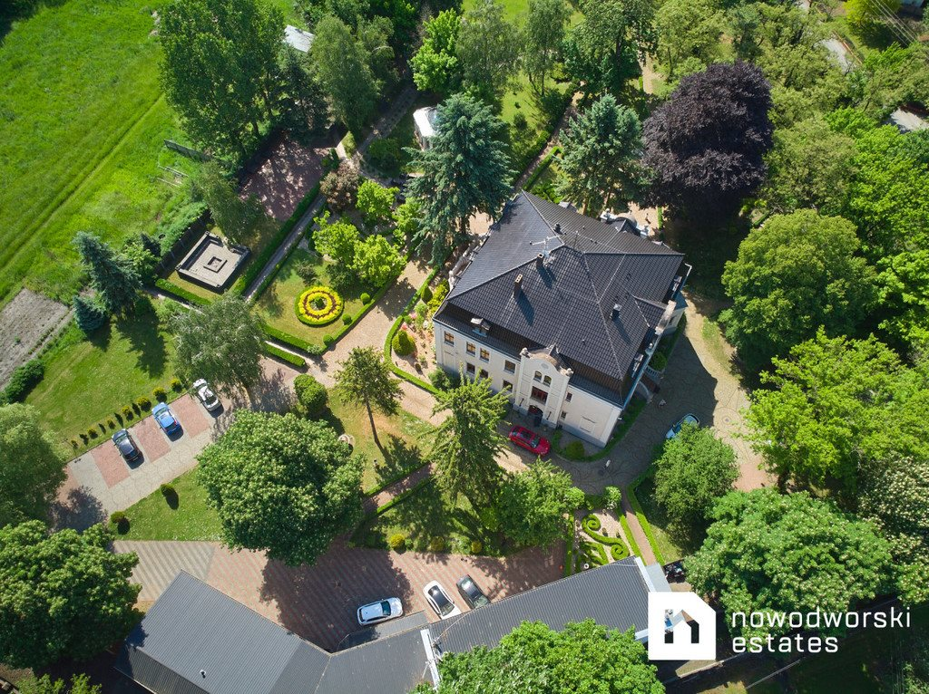 Dom na sprzedaż Opole  2600m2 Foto 3