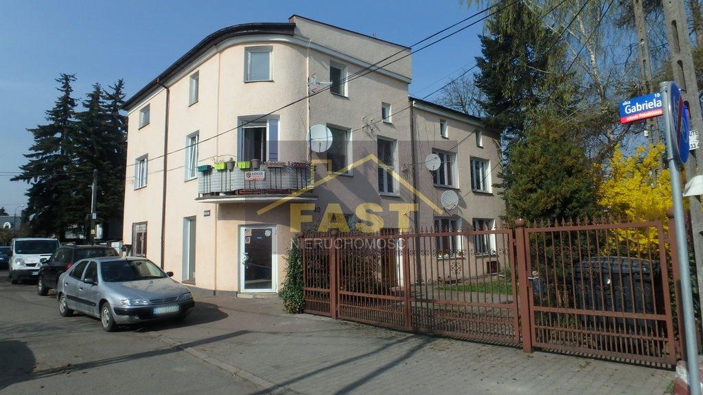 Dom na sprzedaż Warszawa, Bemowo  160m2 Foto 1