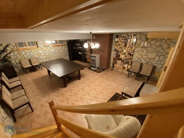 Dom na sprzedaż Wilga  440m2 Foto 10