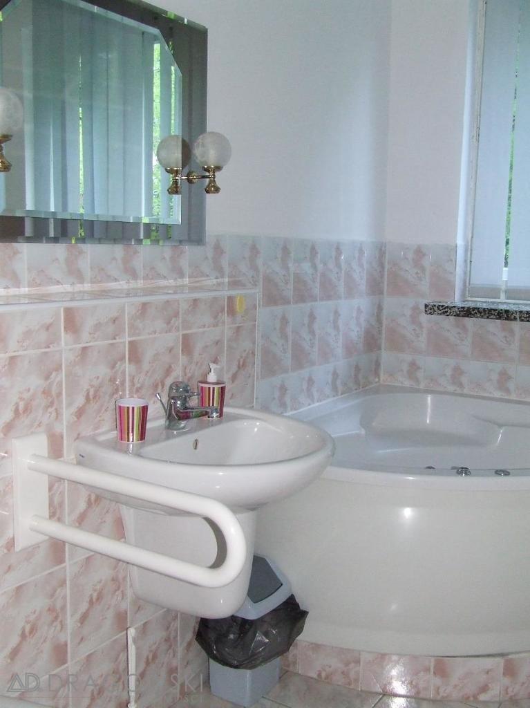 Lokal użytkowy na sprzedaż Krynica-Zdrój  523m2 Foto 9