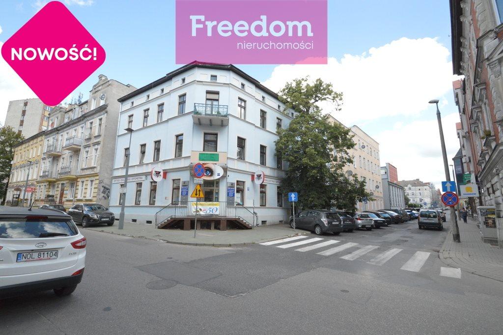 Mieszkanie dwupokojowe na wynajem Olsztyn, Śródmieście, Warmińska  49m2 Foto 10