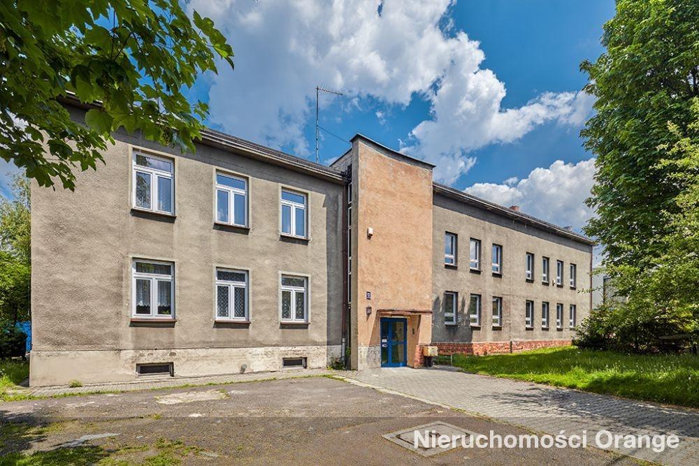 Mieszkanie na sprzedaż Katowice  988m2 Foto 4